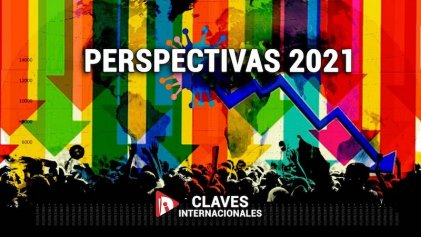 [Claves] Perspectivas 2021
