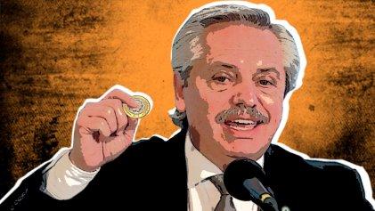 Complaciendo al capital: el ajuste a las jubilaciones bajo el Gobierno de Alberto Fernández