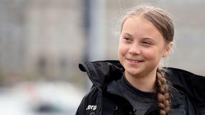 Greta Thunberg cumple 18 años: la voz que inspiró a millones a luchar por el futuro