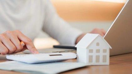 Hipotecados UVA: el Gobierno no renovará el decreto que congelaba las cuotas
