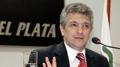 El Enacom intima a devolver el aumento del 20 % que Cablevisión cobró ilegalmente