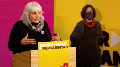La izquierda catalana duplica sus votos pero la extrema derecha gana terreno