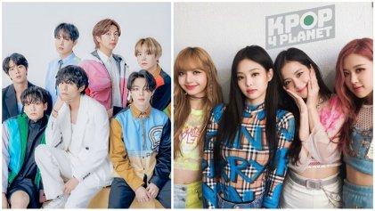 Sin planeta no hay música: fans del K-pop se organizan por justicia climática