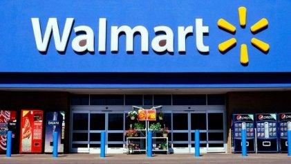 Walmart: De Narváez usa una batalla con Camioneros para atacar derechos gremiales