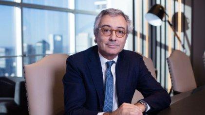 Tarifazo: Edenor propuso aumentar 28 % y Edesur 34 % el servicio residencial