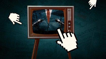 Precarización y extremismo editorial: las empresas periodísticas frente a su crisis