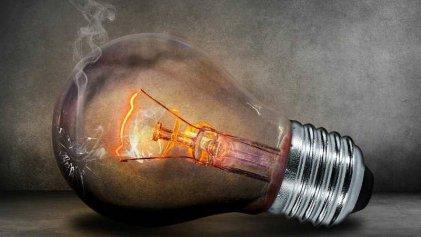 Crisis energética: ¿cómo revertir el costo de una pesada herencia neoliberal?