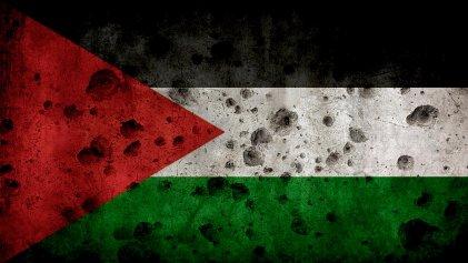El carácter del Estado de Israel y su política hacia el pueblo palestino
