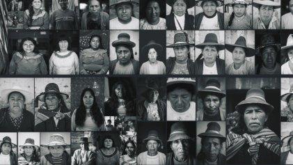 El fujimorismo y su responsabilidad en las esterilizaciones forzadas