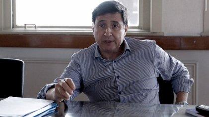 """Inflación: Arroyo dice que hay más """"changas"""" pero que la gente necesita ir al comedor igual"""