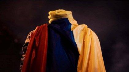 Las prácticas militares y paramilitares contra los jóvenes en Colombia en el Paro Nacional