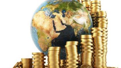 ¿Puede un impuesto a los más ricos solucionar el problema de la vacunación mundial?