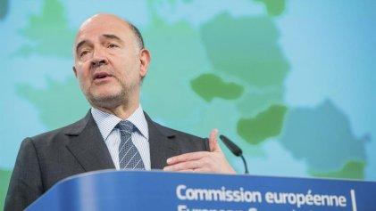 Gane quien gane, nuevos recortes se digitan desde Bruselas