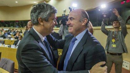 La Comisión europea no congelará los fondos al Estado español