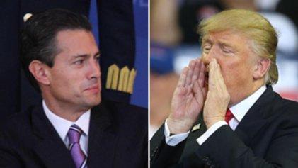 Peña Nieto: cerrazón ante el gasolinazo y los compromisos con el imperialismo