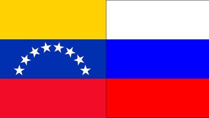 Rusia y Venezuela sostuvieron que el acuerdo petrolero es positivo