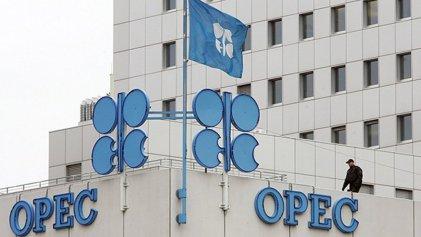 La OPEP podría extender recortes de bombeo