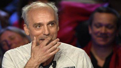 El significado subversivo de la campaña de Philippe Poutou