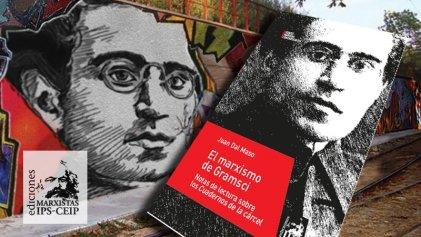 Afinidades electivas: Trotsky&Gramsci (IIª parte)