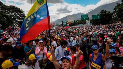 ¿Qué política para la izquierda socialista en Venezuela?