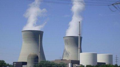 Central nuclear: rechazo popular y oportunismo electoral
