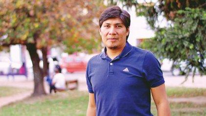 Jujuy: Recolectando la bronca
