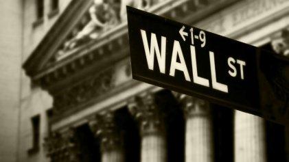 Así se beneficiará Wall Street con el muro de Trump