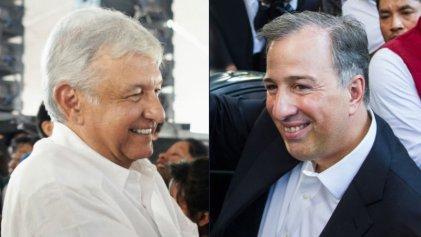 México: El avance de López Obrador preocupa al oficialismo