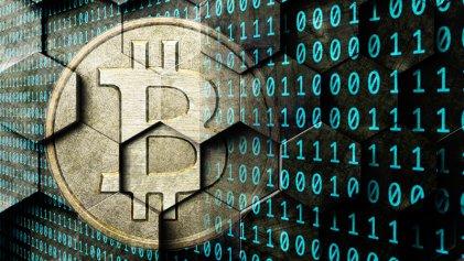 Bitcoin: el mundo financiero y premios nobel al borde de un ataque de nervios