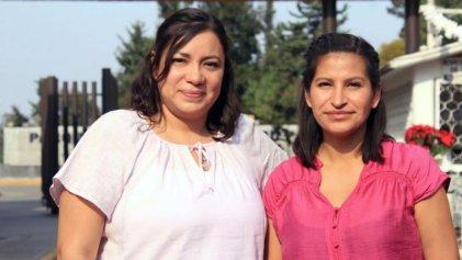 México: la candidatura independiente de dos trabajadoras anticapitalistas
