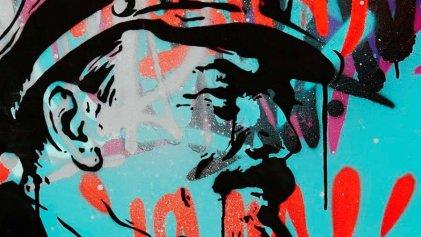 """La importancia de Lenin: tres ideas para la generación """"millennial"""""""