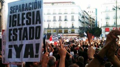Nuevo caso de persecución ideológica a docente en Córdoba