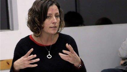 """[Entrevista] """"¿Se imaginan el impacto que tendría un paro de mujeres por el derecho a la vivienda en Guernica?"""""""