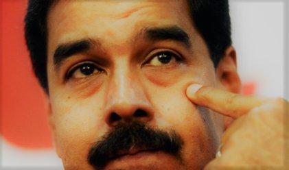 Un debate con el neo reformismo chileno sobre la crisis en Venezuela