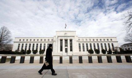 Ahora la FED esperaría repunte económico para subir tasas