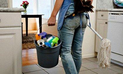 El día en que las trabajadoras domésticas se rebelaron contra el desprecio