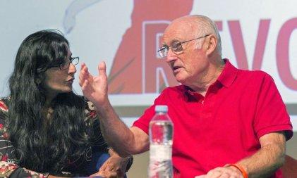 La división en el CWI: lecciones para los trotskistas