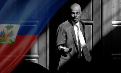 El asesinato del presidente sacude a un Haití en crisis