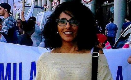 Denuncian despido arbitrario de periodista de El Tribuno de Jujuy