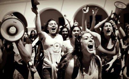 El aborto en América Latina y el Caribe