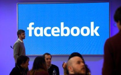 Claves del escándalo de Cambridge Analytica que golpea a Facebook