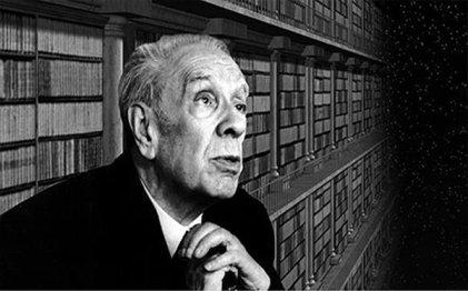 Notas sobre Borges
