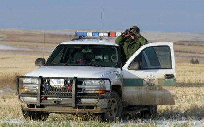 Muere otro menor guatemalteco bajo custodia de EE.UU.