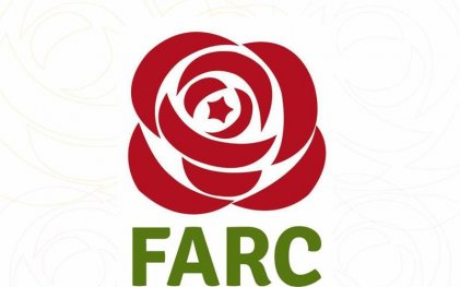 Nueva FARC, nuevo reformismo