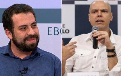 Boca de urna en Brasil: el candidato del PSOL en San Pablo pasa a segunda vuelta