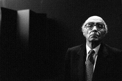 """Para leer en tiempos de pandemia: """"Las intermitencias de la muerte"""" de José Saramago"""