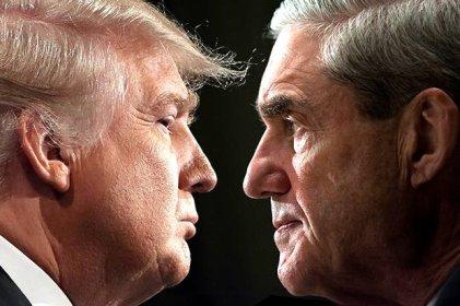 EEUU: Procesan a ciudadanos rusos por interferencia en las elecciones presidenciales