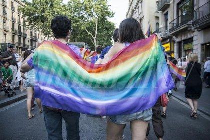 Aplastante informe sobre la igualdad de género en el Estado español