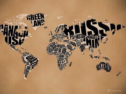 Resumen semanal de noticias internacionales