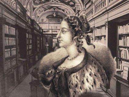 Laura Bassi, la primera profesora de física en una universidad